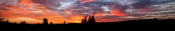 sunset_lrg